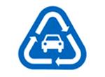 Фото- Программа утилизации старых автомобилей