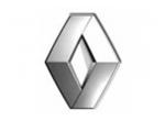 ФОТО - Рено - Логотип Renault