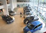 ФОТО - Продажа автомобилей, машин, авто