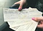 Фото - БИЛЕТЫ на ПОЕЗД. Стоимость жд билетов на поезд - Где купить, наличие, раписание поездов