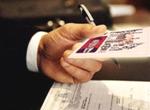 ФОТО -  Вступили в силу новые поправки о порядке лишения водительских прав