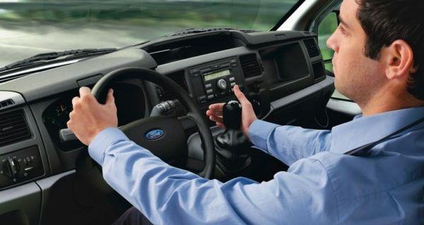 Вопросы автомобилиста