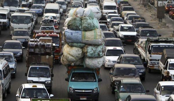 Перевозка людей и грузов