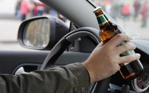 Освидетельствование на алкоголь
