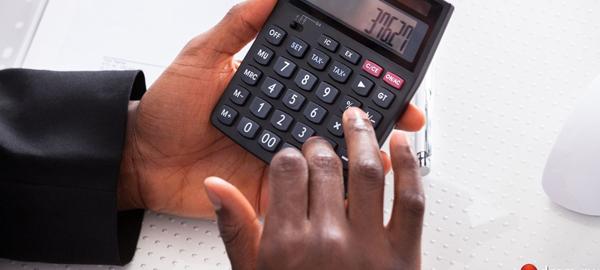 Размер выплат по ОСАГО в 2015