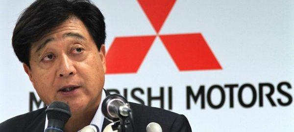 Глава компании Mitsubishi Motors поделился своими планами о новых моделях авто