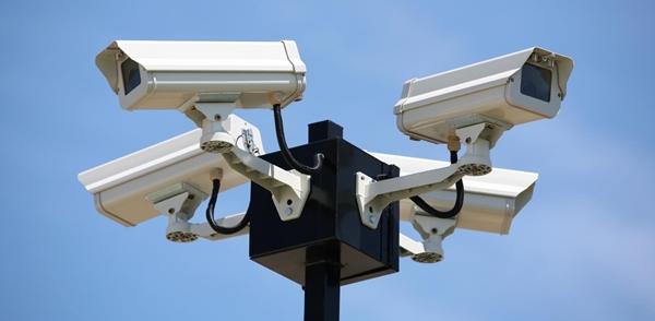 Проверка наличия полиса ОСАГО будет осуществляться камерами наблюдения