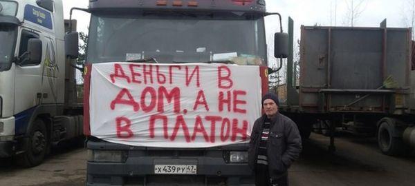 https://www.prav-net.ru/4034-ira/