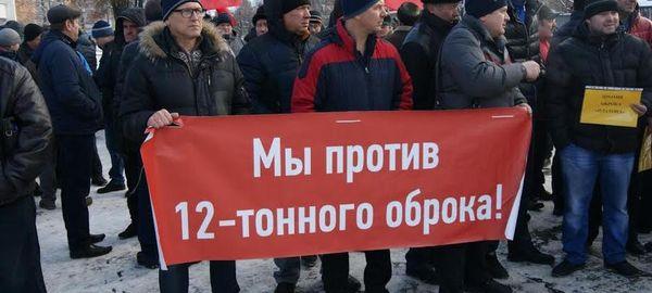https://www.prav-net.ru/4067-ira/
