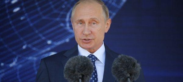 https://www.prav-net.ru/4095-ira/
