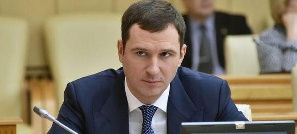 https://www.prav-net.ru/4122-ira/