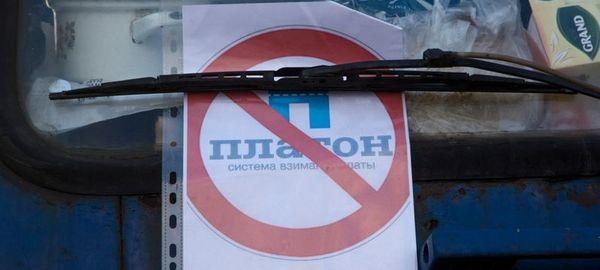 https://www.prav-net.ru/4164-ira/