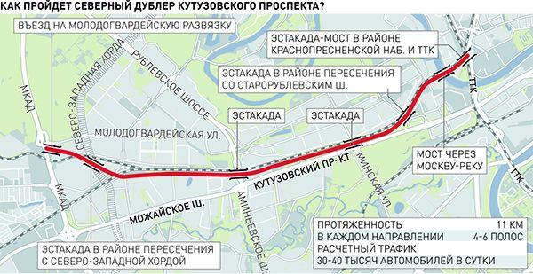 https://www.prav-net.ru/4198-ira/