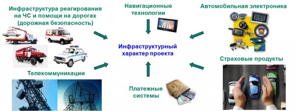 https://www.prav-net.ru/4202-ira/