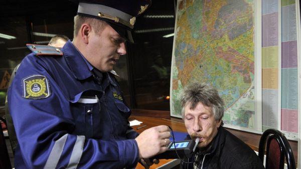 https://www.prav-net.ru/4203-ira/