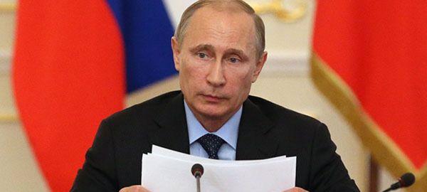 https://www.prav-net.ru/4207-ira/