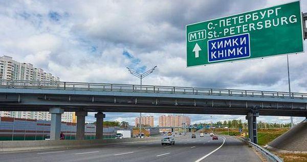https://www.prav-net.ru/4228-ira/