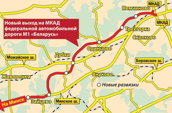 https://www.prav-net.ru/4238-ira/