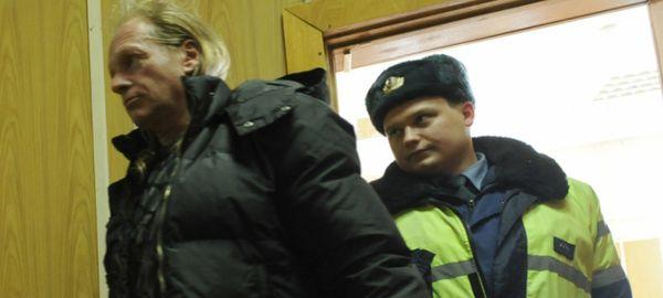 https://www.prav-net.ru/4242-ira/