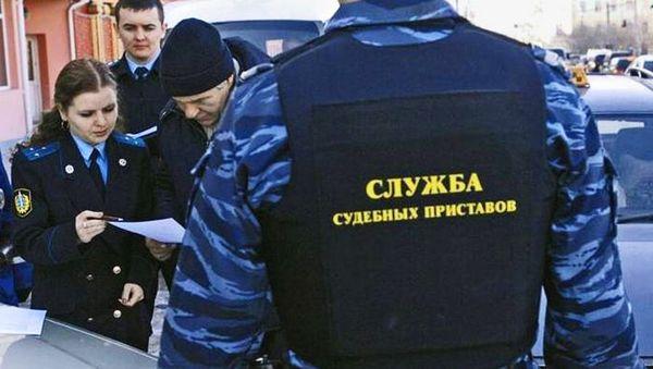 https://www.prav-net.ru/4255-ira/