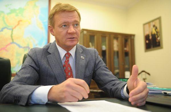 Секвестр бюджета в 2016 году вынудил Росавтодор отказаться от новых строительных проектов