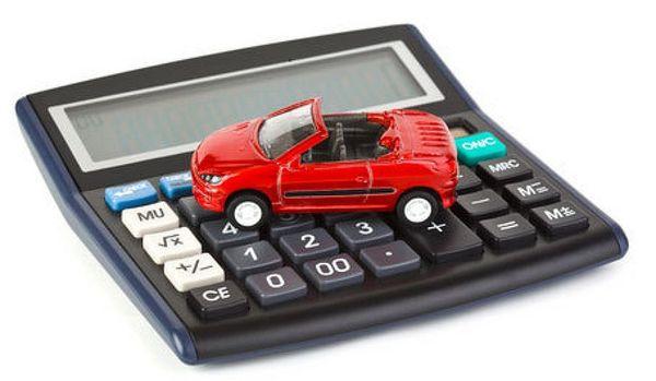 С получателей льготных автокредитов начнут взимать дополнительные налоги