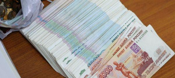 Страховщиков ждут миллионные штрафы за нарушение прав потребителей