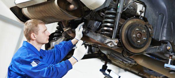 Верховный Суд разрешил возвращать автомобиль продавцу и получить обратно деньги за него при слишком долгом гарантийном ремонте