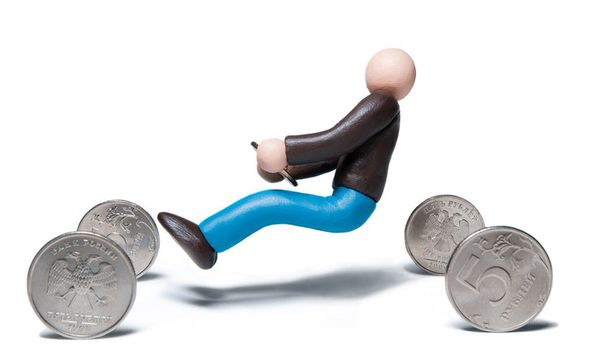 Центробанк намерен расширить границы тарифного коридора по ОСАГО