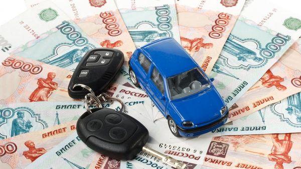 Льготные автокредиты: скоро на сумму до 1 150 000 рублей
