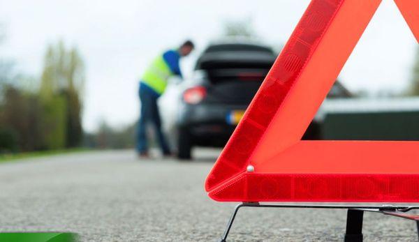 Столичное управление ГИБДД возложило ответственность за ДТП с участием молодых водителей на автошколы