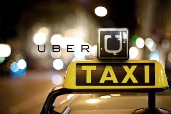 Представитель Uber считает, что слухи о закрытии сервиса не аргументированы