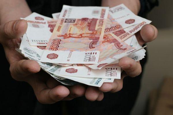 Сговорившиеся страховщики по ОСАГО не смогли доказать свою невиновность и заплатят 32 млн рублей штрафов