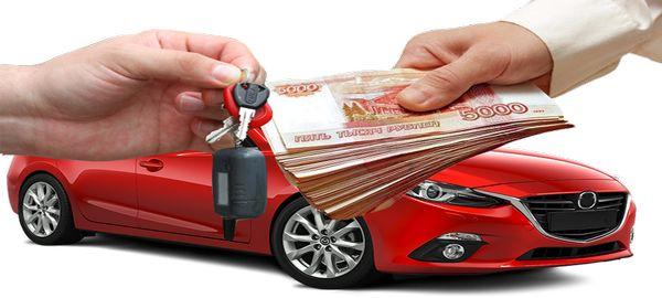 В конце января 17 производителей подняли цены на автомобили в России