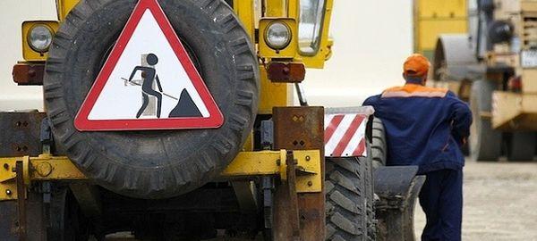 Средства «Платона» решено отправить на строительство трассы в обход Хабаровска
