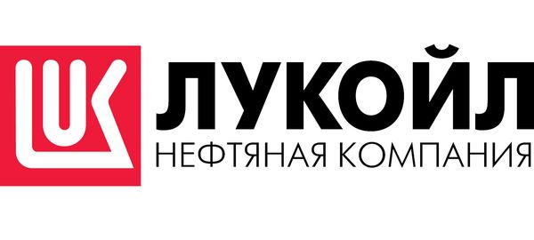 «Лукойл» продает 230 АЗС в Литве, Латвии и Польше