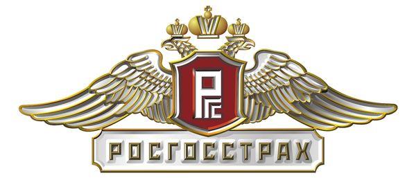 осгосстрах оштрафовали на 1 млн рублей