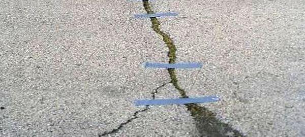 Подмосковье начало экономить на ремонте дорог