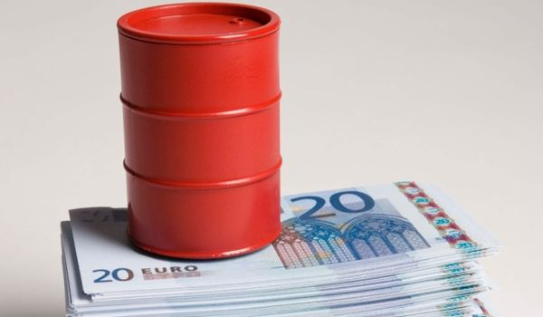 повышение акцизов на бензин и топливо одобрено комиссией Правительства