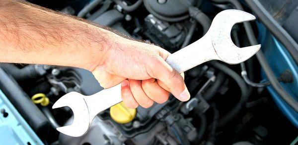 Автосалоны не стали обязывать предоставлять автомобиль на время гарантийного ремонта
