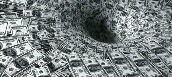 Власти Москвы потратят 2 миллиарда рублей на фиксацию нарушений ПДД