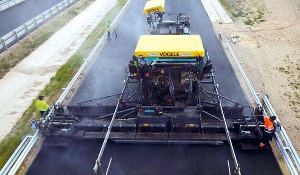Дороги регионов предлагают ремонтировать за счет штрафов