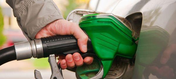 ФАС ожидает дефицита бензина с 1 июля