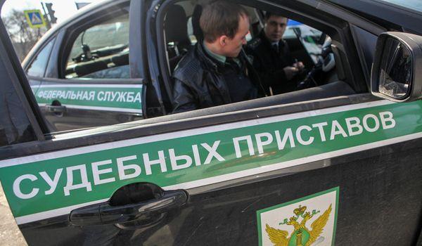 Суд впервые забрал у водителя Чечни права за неуплату штрафов ГИБДД