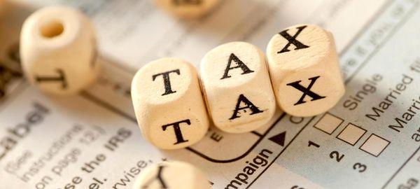 Налоговый вычет для пользователей системы «Платон» начнет действовать со 2-го полугодия