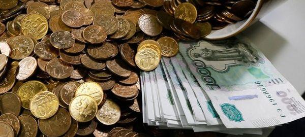 Доходы от «Платона» уже составили 4 млрд рублей