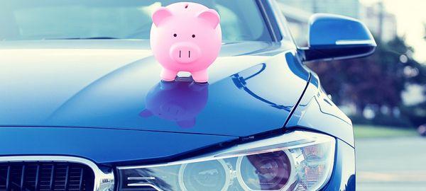 Число выданных автокредитов в России выросло в 2 раза в январе 2016 года на фоне января 2015 года