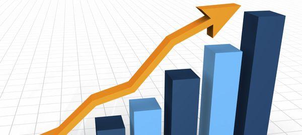 Рост рынка автострахования в России в 2015 году определен повышением тарифов по ОСАГО