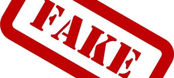 Новые полисы ОСАГО против подделок будут бессильны