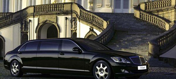 Минпромторг увеличил в 2,5 раза список автомобилей, которые облагаются налогом на роскошь